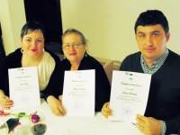 CJRAE Suceava desfăşoară un proiect adresat emigranţilor