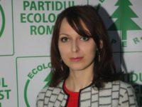 O femeie s-a înscris pentru funcţia de primar al Sucevei