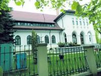 Direcţia Silvică Suceava a contestat în instanţă pierderea atestatelor de exploatare pentru OS Marginea şi OS Moldoviţa