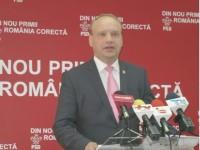 """Donţu transformă alegerile locale în """"Candidaţii au talent"""""""