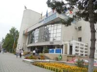 Guvernul deblochează creditul de 10 milioane lei contractat de Primăria Suceava pentru amenajarea zonei de agrement