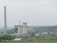 Municipiul Suceava a scăpat de poluarea cu pulberi în suspensie, microparticule foarte periculoase pentru sănătate