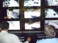 Numărul mare de accidente rutiere din judeţ determină ATOP să propună măsuri privind semnalizarea rutieră şi instalarea de sisteme de supraveghere video