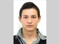 Gabriel Căldărariu, din Rădăuţi, dat în urmărire generală
