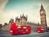 Noutăţi în sistemul britanic de educaţie
