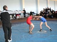Suceava participă cu 15 sportivi la turneul final al Campionatului Naţional Individual pentru juniori I