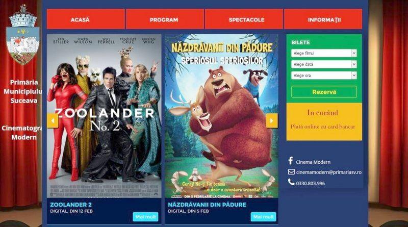 site-cinematograf-modern