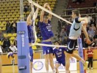 CSM Suceava caută a treia victorie consecutivă