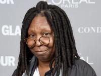 """Whoopi Goldberg se retrage din producţia londoneză a musicalului """"Sister Act"""""""