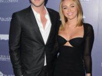 Liam Hemsworth anulează nunta cu Miley Cyrus