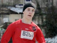 Cătălin Şuhani, selecţionat în echipa României pentru Campionatele mondiale de marş