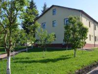 O nouă plângere penală pe numele unui angajat al DGASPC Suceava