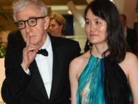 Woody Allen a negat acuzaţiile de abuz sexual