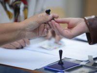 Alegeri pentru primar la Vatra Moldoviţei şi Forăşti