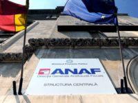 Situaţie critică la ANAF