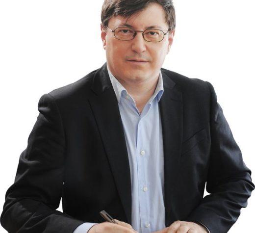 De 12 ani, evoluţia municipiului Suceava e blocată