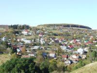 Aproape 98% dintre sătenii din Burdujeni vor gaze naturale