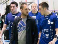 CSU Suceava va urmări de pe margine primele dueluri ale turneului