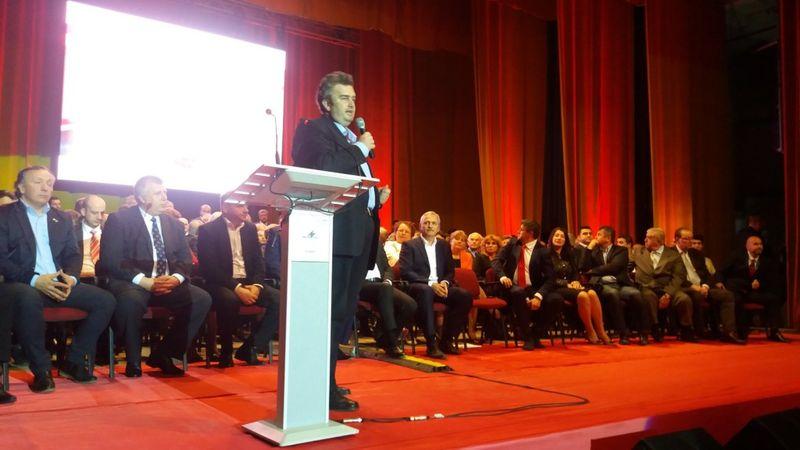 lansarea-candidati-PSD-2