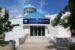 Un control ANAF a dispus ca Observatorul Astronomic să treacă din administrarea Universităţii în cea a Muzeului Bucovinei