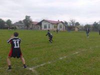 Prima cupă a Bucovinei la oină va avea loc pe 18 august la Frasin