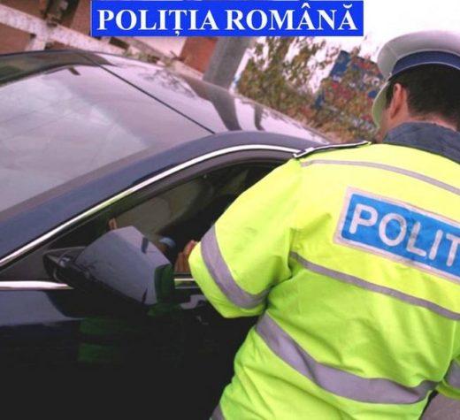Poliţiştii suceveni au identificat şase persoane care desfăşurau acte ilicite de comerţ