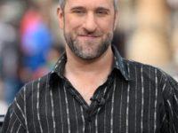 """Actorul Dustin Diamond, cunoscut pentru Screech din """"Salvaţi de clopoţel"""", a încetat din viaţă"""