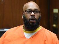 Marion Knight l-a dat în judecată pe Chris Brown pentru organizarea defectuoasă a unei petreceri