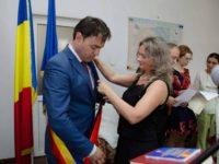 Consilierii locali din Poiana Stampei au fost validaţi alături de primarul Viluţ Mezdrea