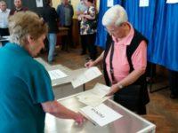 Alegeri locale 2016 în judeţul Suceava