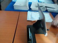 AEP face apel la cetăţenii români să se alăture echipei de experţi electorali