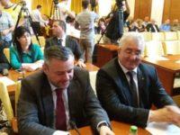 Deputatul Ioan Bălan a cerut PNL şi PSD să acţioneze împreună pentru interesul Bucovinei