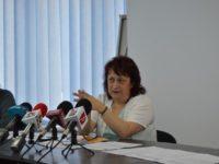 Amenzi aplicate de DSP, după ce excursionişti din Mureş au suferit toxiinfecţii alimentare în Suceava
