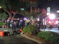 50 de morţi şi 53 de răniţi în atacul de la Orlando, cel mai sângeros din istoria ţării