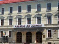 Judecătoarea Liliana Condrovici, aleasă preşedinte al BEJ Suceava pentru referendum