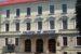 Curtea de Apel anunţă investiţii de 11 milioane de euro în noile sedii ale judecătoriilor Suceava şi Rădăuţi