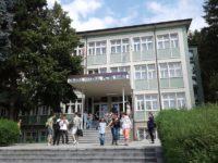 """Centrul de informare şi corpul de laboratoare de la CN """"Petru Rareş"""" obţine finanţare europeană nerambursabilă"""