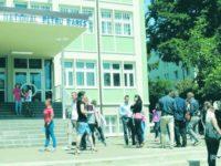 """Cea mai mare medie de admitere, la Colegiul Naţional """"Petru Rareş"""""""
