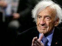 Elie Wiesel, laureat al Premiului Nobel pentru Pace şi supravieţuitor al Holocaustului, a încetat din viaţă la 87 de ani