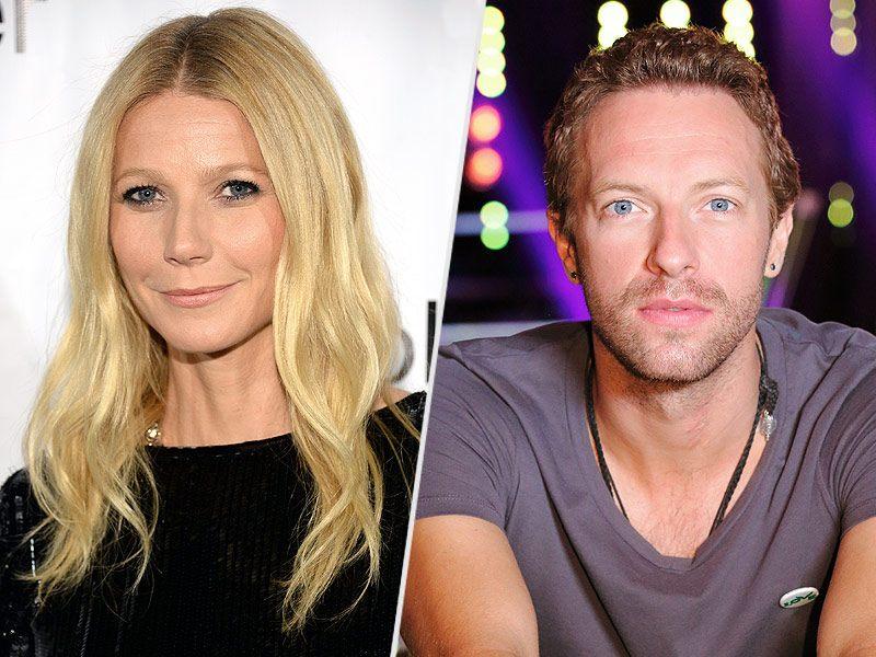 Gwyneth Paltrow şi Chris Martin au divorţat oficial