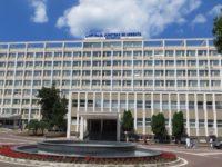 Bugetul din acest an al SJU Suceava este mai mare decât cel alocat în 2015