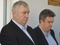 Preşedintele PSD Suceava, Cătălin Nechifor, a demisionat din funcţie