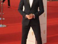 Tom Hiddleston a fost desemnat actorul cu cel mai frumos posterior în 2016