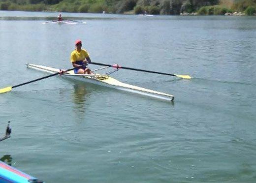Performanţe remarcabile pentru sportivii de la CSM Suceava