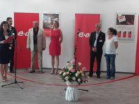 Suceava are un nou Centru de Relaţii Clienţi