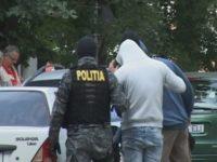 Reţea de traficanţi de droguri din Rădăuţi destructurată de procurorii DIICOT Suceava