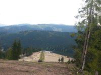 Localnicii din Valea Putnei şi Mestecăniş, dispuşi să accepte depozitul ecologicde deşeuri