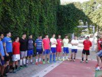 S-au întors zilele bune.CSU Suceava este din nou în Liga Naţională !