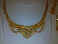 """O suceveancă s-a ales cu o monedă din """"aur de trompetă"""" contra unor bijuterii de 900 euro"""