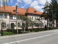 Liceul din Dorna Candrenilor, în topul naţional, având singurul absolvent din mediul rural cu media 10 la bacalaureat